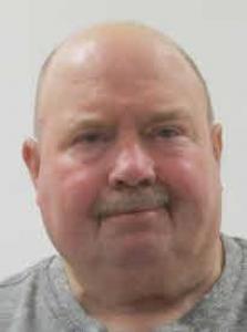 Billy Wayne Bailey a registered Sex Offender of Alabama