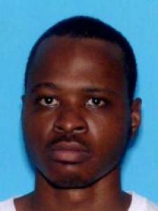 Derrick Lamon Jackson a registered Sex Offender of Alabama