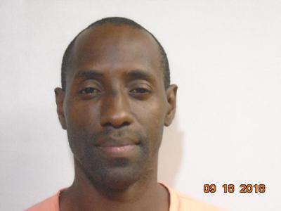Taylor Dorian Johnson a registered Sex Offender of Alabama