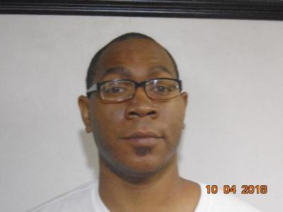 Brian Nmn Mccray a registered Sex Offender of Alabama