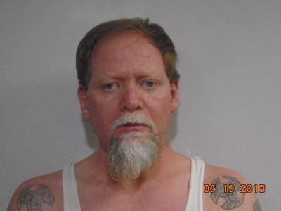 Oscar Lee Jennings a registered Sex Offender of Alabama