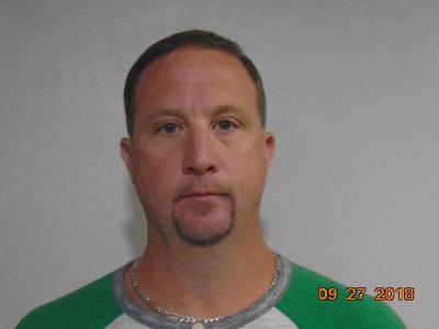 Charles Boykin Kennedy a registered Sex Offender of Alabama