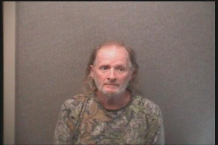Harvey Eugene Dean a registered Sex Offender of Alabama