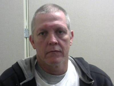 Charles Rush Brown a registered Sex Offender of Alabama
