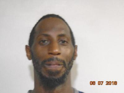 Patrick Dajuan Carr a registered Sex Offender of Alabama