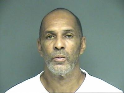 Bobby Dewayne Freeman a registered Sex Offender of Alabama