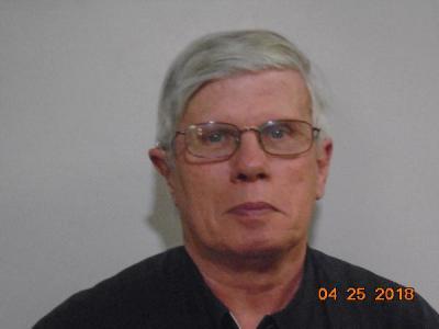 Randy Leslie Gilliam a registered Sex Offender of Alabama