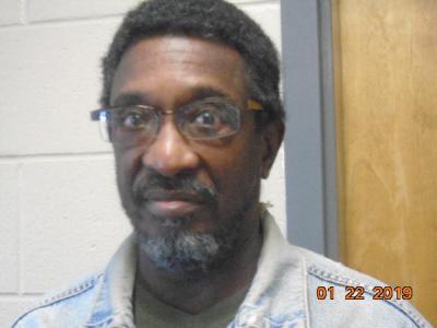 Tommy Pickens Sr a registered Sex Offender of Alabama