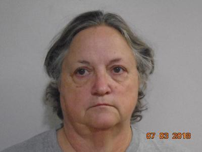 Linda Jane Dingler a registered Sex Offender of Alabama