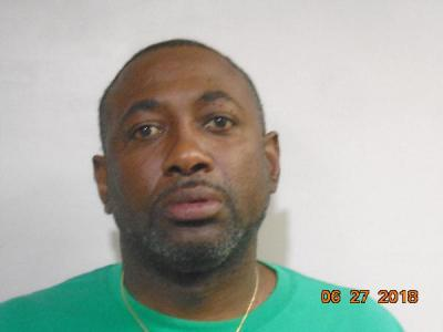 Ulysses Undray Diamond a registered Sex Offender of Alabama
