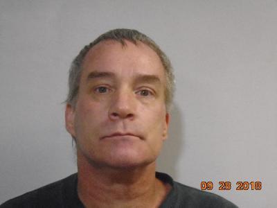 Charles Edward Richards II a registered Sex Offender of Alabama