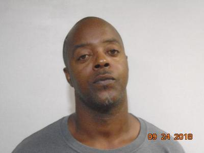 Curtis Jerome Fairs a registered Sex Offender of Alabama