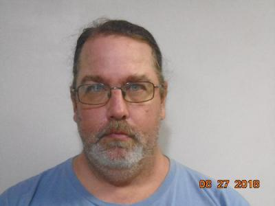 Shane Patrick Ireland a registered Sex Offender of Alabama