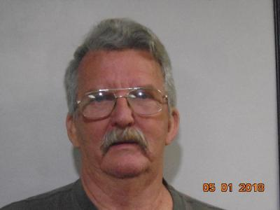 Gary Wayne Stout a registered Sex Offender of Mississippi