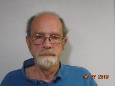 Thomas Earl Potterfield a registered Sex Offender of Alabama