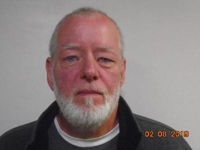 Steve Wayne Smith a registered Sex Offender of Alabama