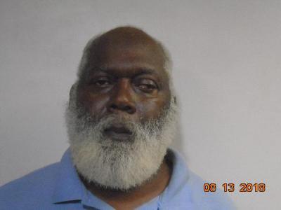 Raymond Nmn Singleton a registered Sex Offender of Alabama