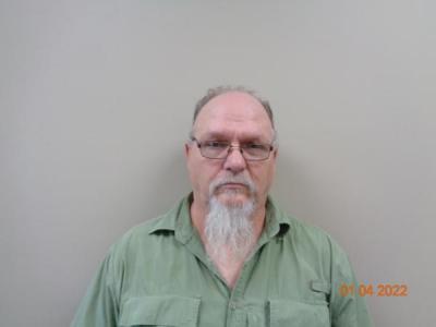 James Edward Martin a registered Sex Offender of Alabama