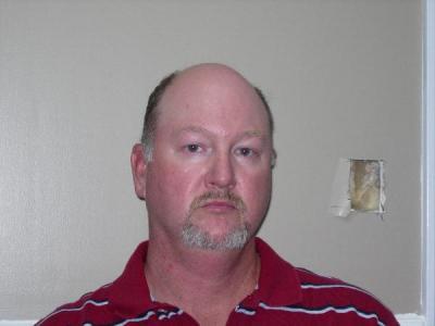 Daniel Thomas Sullivan a registered Sex Offender of Alabama