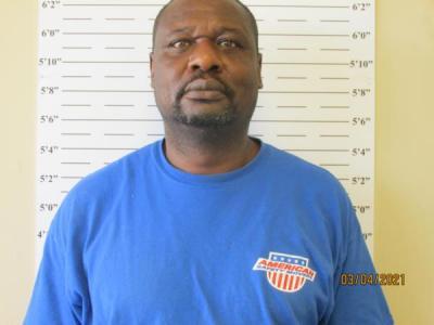 Aaron Eugene Hobbs a registered Sex Offender of Alabama