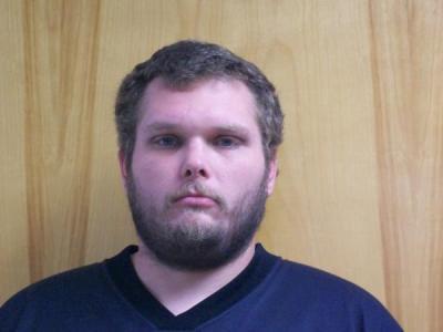Ryan Clay Krueger a registered Sex Offender of Alabama