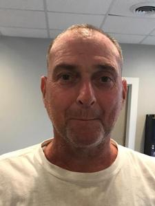 Jimmy Owen Mccollum a registered Sex Offender of Alabama