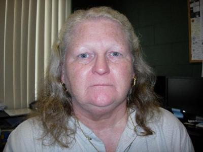 Cathy Gail Melton a registered Sex Offender of Alabama