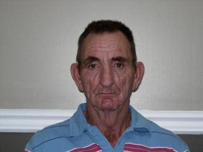 James Richard Adams a registered Sex Offender of Alabama