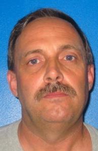 Jeffrey Scott Binkley a registered Sex Offender of Alabama
