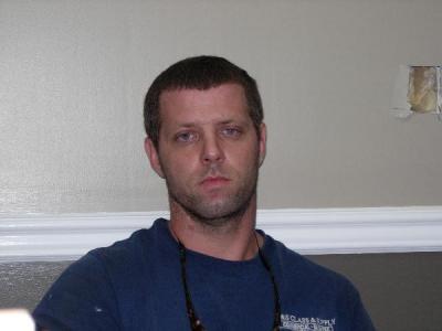 Michael Norman Channin Jr a registered Sex Offender of Alabama
