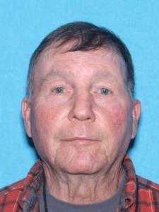Douglas James Dambach a registered Sex Offender of Alabama