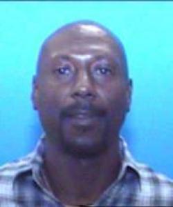 Perry Lane Davis a registered Sex Offender of Alabama