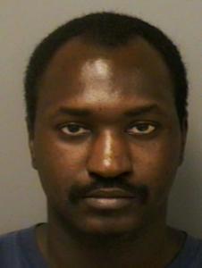 Winston Davis a registered Sex Offender of Alabama