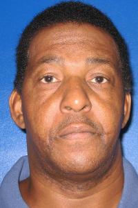 Arthur Lee Beard a registered Sex Offender of Alabama