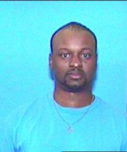 James Thomas Dixon a registered Sex Offender of Alabama