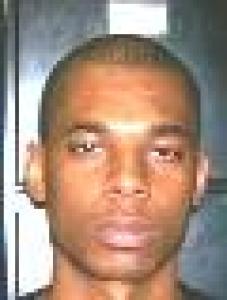 Orlando Ramon Timmons a registered Sex Offender of Alabama