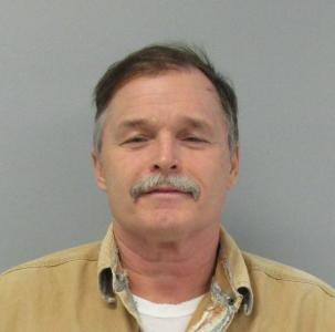 James Donald Kennedy a registered Sex Offender of Alabama