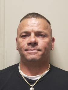 Frank Paul Worrell Jr a registered Sex Offender of Alabama