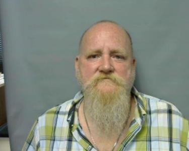 Robert Dandridge Feild a registered Sex Offender of Alabama