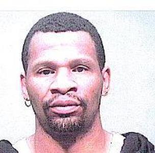 Charles Lee Kennedy a registered Sex Offender of Alabama