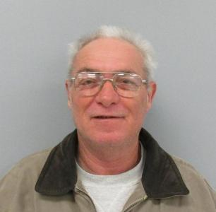 Billy Joe Mcdaniel a registered Sex Offender of Alabama