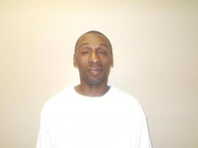 Raymond Leon Brown a registered Sex Offender of Alabama