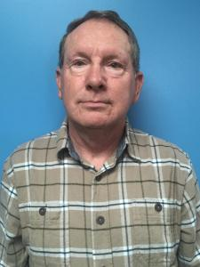 Ted Lawrence Cherry a registered Sex Offender of Alabama