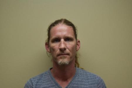 Christopher Wade Davis a registered Sex Offender of Alabama