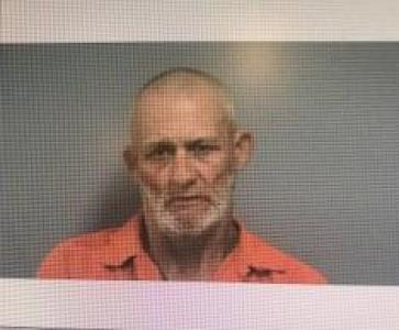 Thomas Clyde Westbrook a registered Sex Offender of Alabama