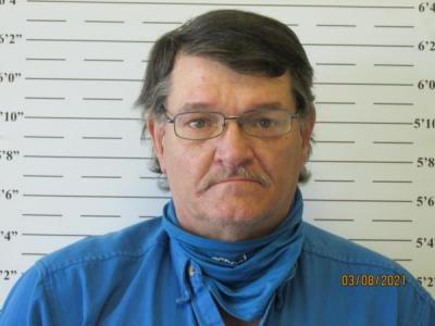 Joe Val Nolen a registered Sex Offender of Alabama