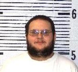 Michael Patrick Kaylor a registered Sex Offender of Alabama