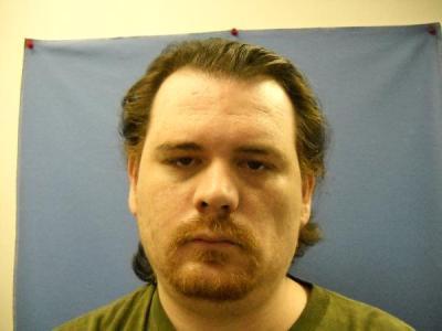 Andrew John Cooper a registered Sex Offender of Alabama