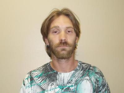 Mark Adrian Dooley a registered Sex Offender of Alabama
