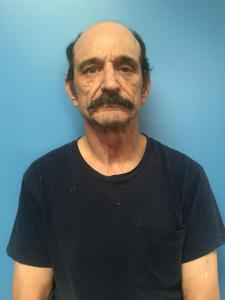 John Ernest Gavin a registered Sex Offender of Alabama